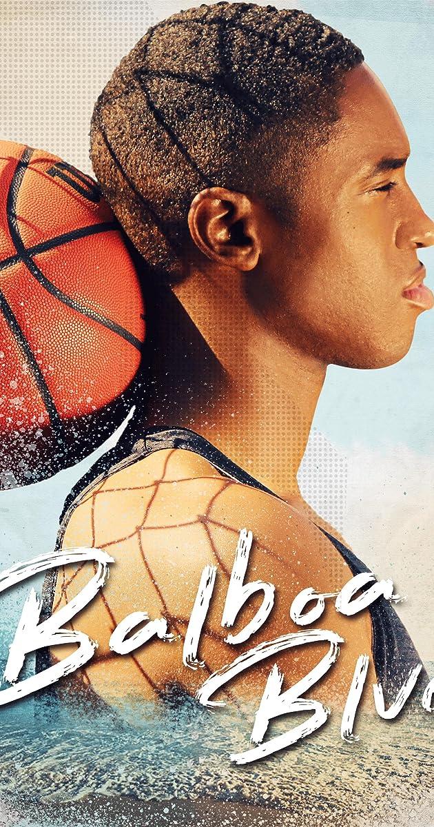 Balboa Blvd (2019)