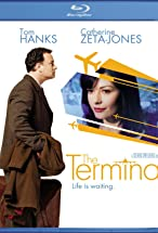 Primary image for Boarding: The People of 'The Terminal'