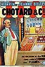 Chotard and Company