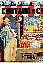 Chotard et Cie