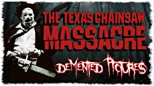 Everything You Ever Wanted To Know About The Texas Chain Saw Massacre