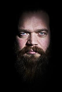 Jóhannes Haukur Jóhannesson Picture
