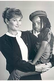 Stephanie Beacham in Sister Kate (1989)