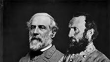 Robert E. Lee: Choosing Sides