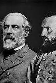 Robert E. Lee: Choosing Sides Poster