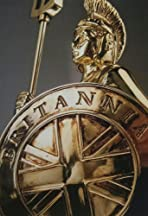 The British Academy Britannia Awards