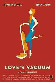 Love's Vacuum (2015)