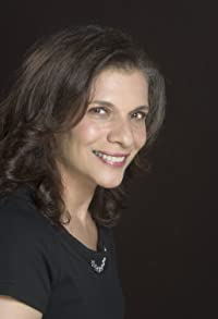Primary photo for Blanca Camacho