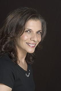 Blanca Camacho Picture