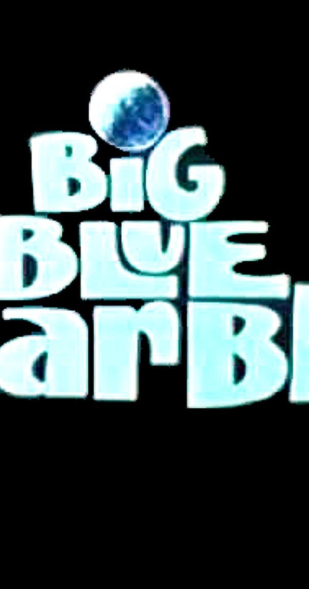 The Big Blue Marble Tv Series 1974 1983 Imdb