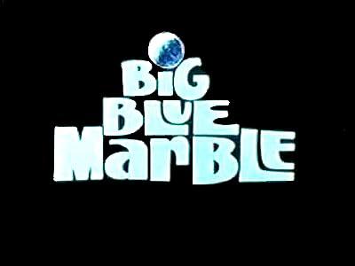 Sitio móvil para descargas de películas gratis The Big Blue Marble: Ventriloquist Act by Cathy Olean, Ira Wohl [iPad] [hd1080p]