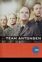 Team Antonsen