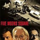 Piazza delle cinque lune (2003)