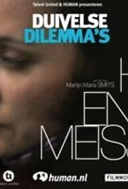 ... Movie 21 December 2011 · De hoer en het meisje Poster a2a3f6ef2