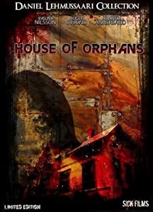 the orphanage movie download 480p