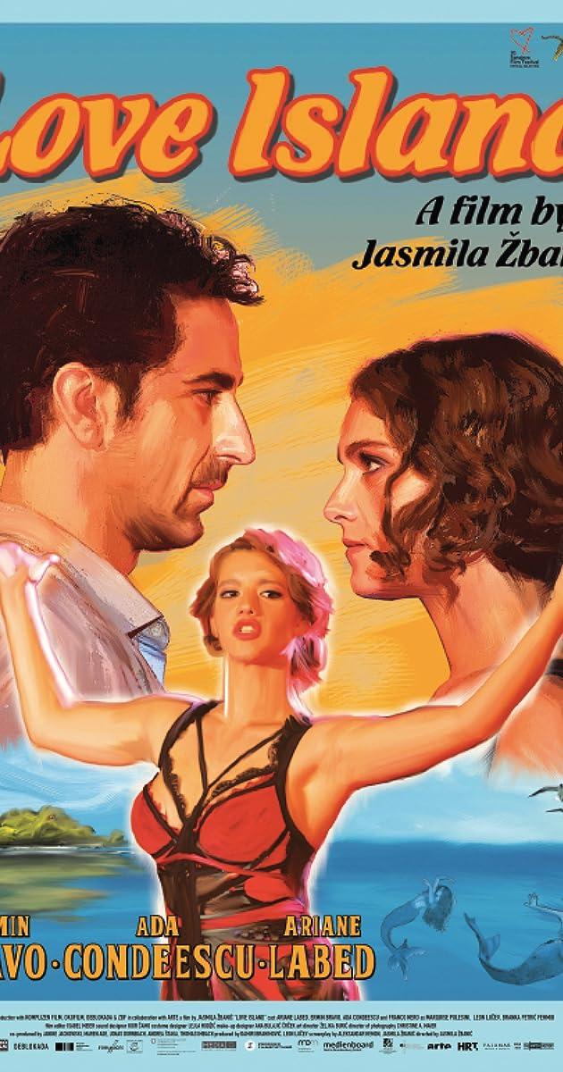 love island 2014 imdb