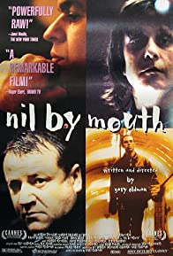 Primary photo for Nil by Mouth