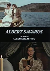 Movies downloading site for utorrent Albert Savarus France [hddvd]