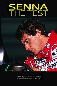 Watch new movie clips Senna: The Test by Asif Kapadia [QuadHD]