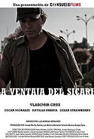 La ventaja del Sicario (2010)