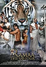 Ramaa: The Saviour