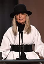AFI Life Achievement Award: A Tribute to Diane Keaton