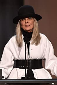Primary photo for AFI Life Achievement Award: A Tribute to Diane Keaton