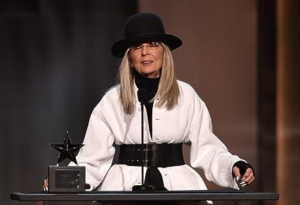 Sitio web de descarga directa de películas AFI Life Achievement Award: A Tribute to Diane Keaton  [720x594] [360p] [BRRip] by Louis J. Horvitz