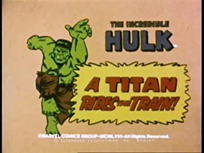 download full movie A Titan Rides the Train in hindi