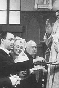 Au chenal du moine (1957)