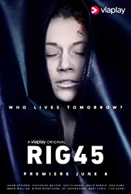 Rig 45 (2018)