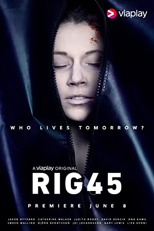 Rig 45 S01E05 (2018) online sa prevodom