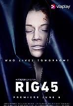 Rig 45