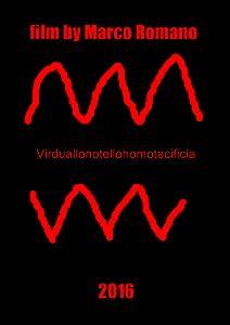 Watch free movie downloads for free Virduallonotellohomotacificia [WQHD]