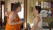 Shameless - Season 8 - IMDb