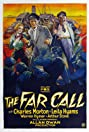 The Far Call (1929) Poster
