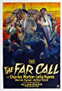 The Far Call