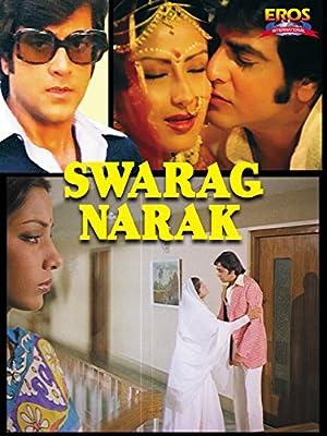 Narayana Rao Dasari Swarg Narak Movie