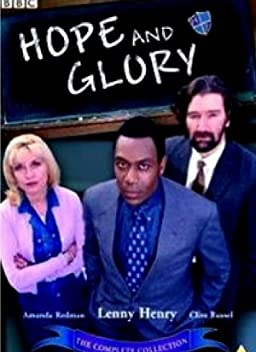 Hope and Glory (TV Series 1999–2000)