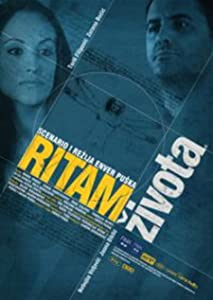 Movies latest download Ritam zivota by [pixels]
