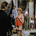Jo Ann Smith in Deliria (1987)