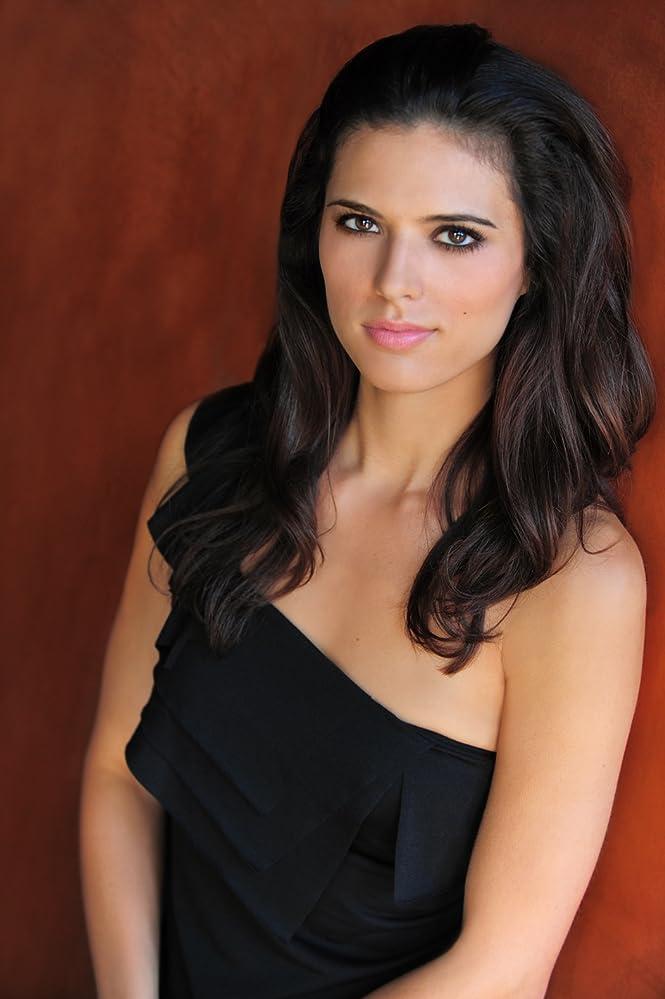 Christina Ulloa