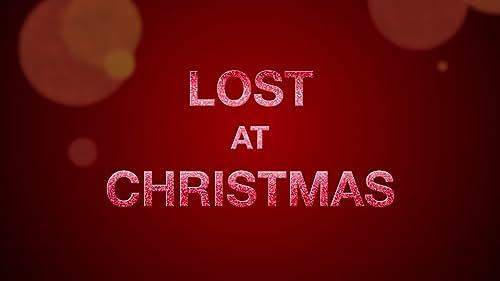 Official trailer for Lost at Christmas (2020). Directed by Ryan Hendrick. Starring Natalie Clark, Kenny Boyle, Sylvester McCoy, Sanjeev Kohli, Frazer Hines, Caitlin Blackwood and Clare Grogan.