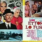 Ettore lo fusto (1972)