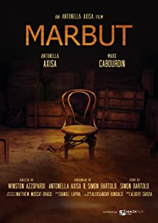 Marbut (2018)