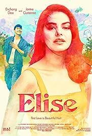 Watch Elise (2019)