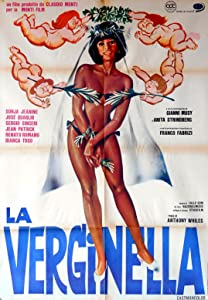 The notebook full movie hd download La verginella Italy [480p]