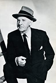 Primary photo for The Walter Winchell File