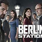 Berlin Station (2016)