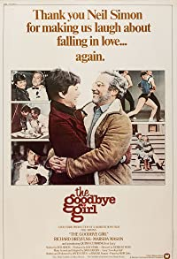 Primary photo for The Goodbye Girl